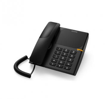 SAlcatel T28 Basic Telephone