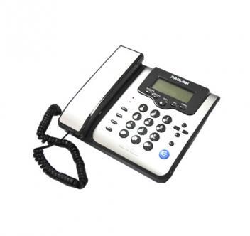 SProlink HCD130C CLI Telephone
