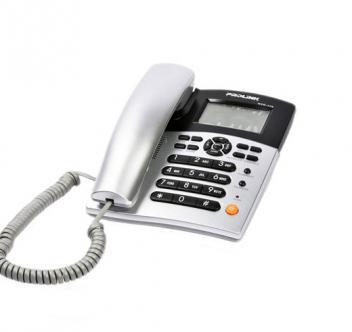 SProlink HCD176 CLI Telephone