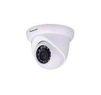 SPanasonic IR Dome Camera