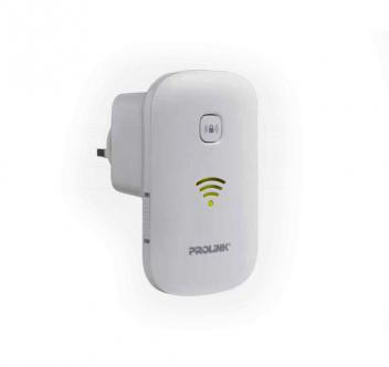 SProlink PEN1201 Wi-Fi Extender