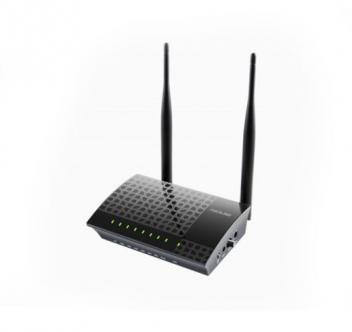 SProlink PRS1242 ADSL Router