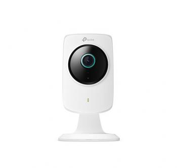 STP-Link NC260 Day/Night Wi-Fi Camera