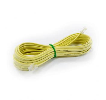 STelephone Wire Cord - 15M