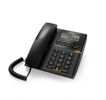 SAlcatel T58 CLI Telephone