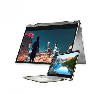 SDell Inspiron i5 Laptop