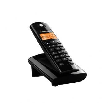 SMotorola D401i Cordless Telephone