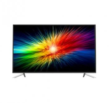 "SSoftlogic PrizM 32"" HD Ready TV"