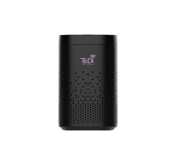 STeDi Alexa Smart Hub