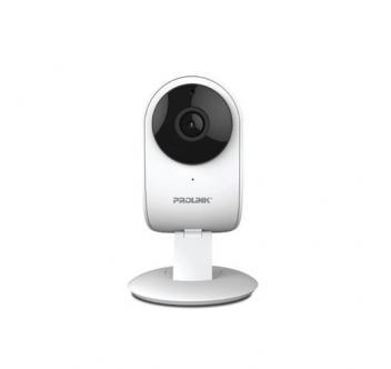SProlink Full-HD Wireless IP Camera