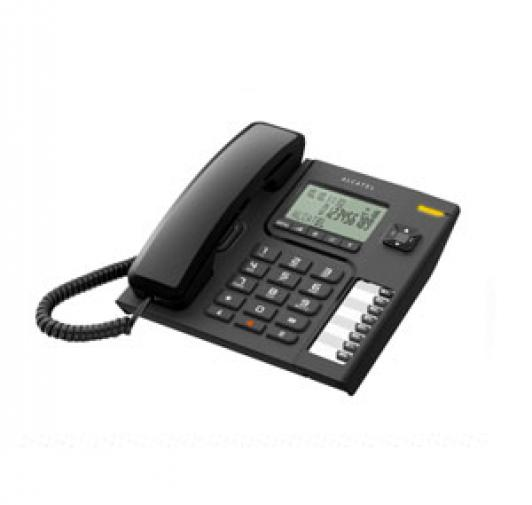 SAlcatel T76 CLI Telephone