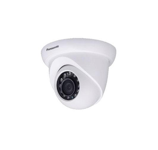 SPanasonic IR Dome Camera