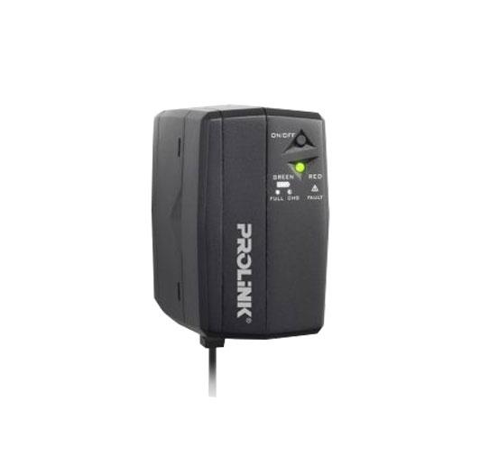 SRechargeable Power Adapter