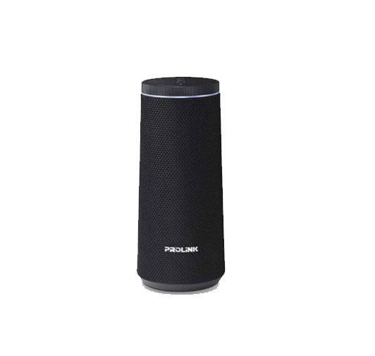 SPROLINK ALEXA Smart Speaker